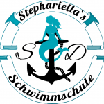 Schwimmschule Stephariella